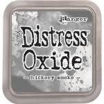 ranger-distress-oxide-hickory-smoke