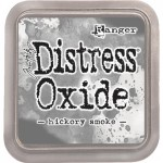 ranger-distress-oxide-hickory-smoke
