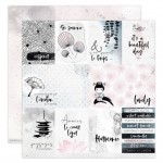 florileges-design-papier-sakura-5