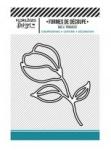 florileges-die-bouton-de-fleur