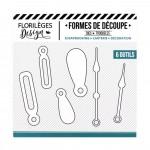 florileges-die-sweety-cuts-flipettes-et-aiguille