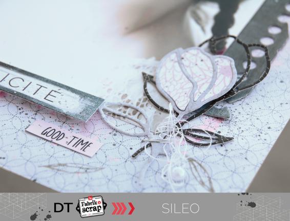 sileo-Page-sakura-detail01